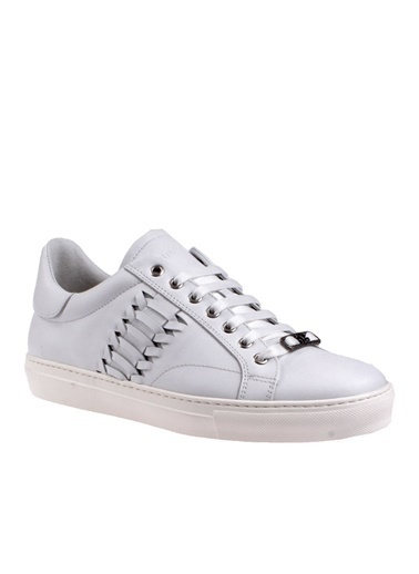 Roberto Cavalli Sneakers Renkli